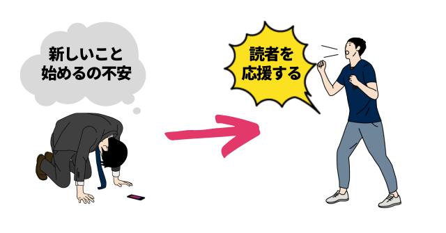 おすすめのブログネタ